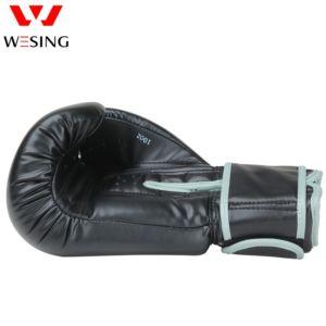 тренировочные боксёрские перчатки Wesing5