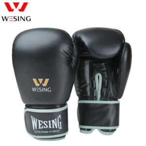 тренировочные боксёрские перчатки Wesing7