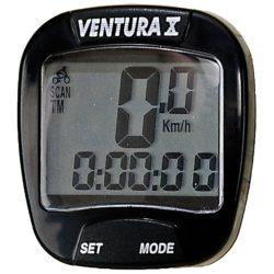велокомпьтер NEW VENTURA Х5-244550