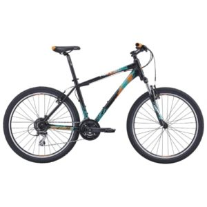 Giant Revel 1 2016 Black / Черный