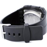 Умные часы Xonix WR100M.