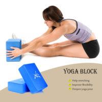 Блок для йоги Narcissism