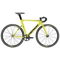 купить велосипед мирида