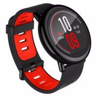 Спортивные часы Xiaomi AMAZFIT Pace.